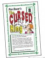 Ron Bauer 08 The Cursed Ring