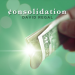 Consolidation by David Regal (Instant Download)