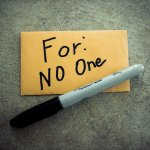 For No One by Jacob Smith