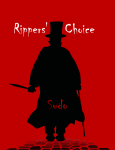 Rippers' Choice By Sudo (Instant Download)