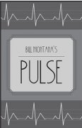 Pulse by Bill Montana