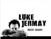 Magic Square by Luke Jermay