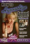 How To Hypnotize Anyone - Instant Streaming - by Wendi Friesen