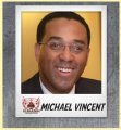 Live Online Magic Course with Michael Vincent Instant Download