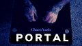 Portal by Chaco Yaris and Alex aparicio (Instant Download)