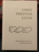 Remote Perception System by Michael Murray