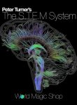 The S.T.E.M.System by Peter Turner