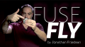 Fuse Fly by Jonathan Friedman