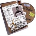 French Connexion by James Chadier & Mathieu Bich