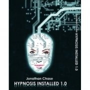 Hypnosis Installed 1.0 by Jonathan Chase