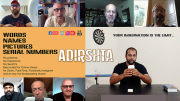 Adirshta - The Unseen by Shibin Sahadevan video DOWNLOAD