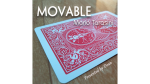 Movable by Mario Tarasini video (Download)