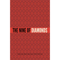 THE NINE OF DIAMONDS BY MARK BEECHAM AND NEIL STIRTON