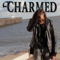 Charmed By Lewis Le Val (Instant Download)