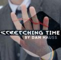 Stretching Time by Dan Hauss Instant Download
