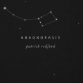 Anagnorasis by Patrick Redford (Instant Download)