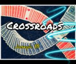 CROSSROADS by Joseph B (Instant Download)