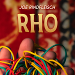 RHO by Joe Rindfleisch (Instant Download)