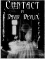 Contact by David Devlin