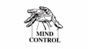 Hypnotic Mind Control Made Easy by Jonathan Royle