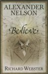 Believe by Alexander Nelson
