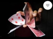 Cardistry Pringull Bundle By Jedrick Prudente