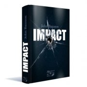 IMPACT by John Bannon (French Language Ebook)