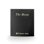 The Moon by Kiyoshi Satoh & TCC (Gimmick Not Included)