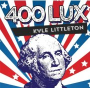400 Lux by Kyle Littleton