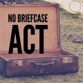 No briefcase act by Pablo Amira & Mentalism Center