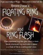 Floating Ring and Ring Flash by Richard Pinner