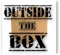 Outside the Box By Mark A. Gibson Instant Download