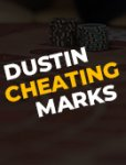 Cheating Bundle by Dustin Marks