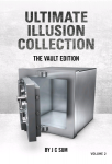 JC Sum - Ultimate Illusion Collection Vol 2