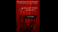 Standing Up on Stage Volume 3 Feature Acts by Scott Alexander
