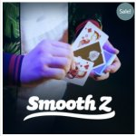 Smooth Z by Zee and SansMinds