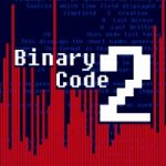 Binary Code 2.0 by Rick Lax (Instant Download)