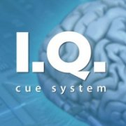 IQ Cue System by Jerome Finley