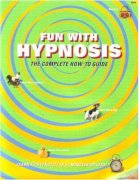 Fun with Hypnosis by Professor Svengali