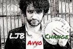 AVVO Change by Luca J. Bellomo (LJB) (Instant Download)