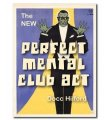 New Perfect Mental Club Act Pro Package by Docc Hilford