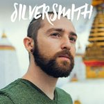 Silversmith by Danny Goldsmith