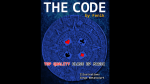 THE CODE (English Version) by Fenik