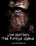 The Furtive Glance by Liam Montier
