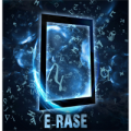 E-Rase by Julien Arlandis