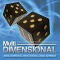 Multi Dimensional by Jerome Finley