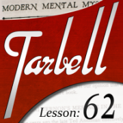 Tarbell 62 Modern Mental Mysteries Part 2 (Instant Download)