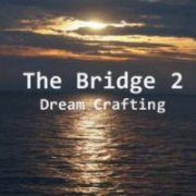 THE BRIDGE 2.0 by BILL MONTANA