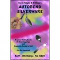 Autobend Silverware by Devin Knight and Al Mann