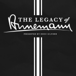 Legacy of Annemann with Docc Hilford (Instant Download)